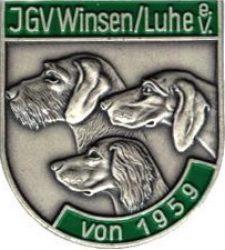 JGV Winsen Luhe e.V.